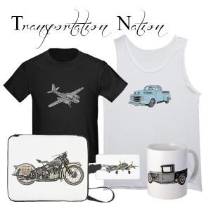 TransportationNation